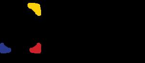 XP2P Logo